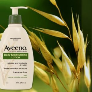 graphic-aveeno-lotion