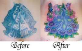 graphic-cover-up-tattoo